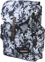 Eastpak Backpacks & Fanny packs - Item 45334815