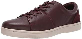 Clarks Men's Kitna Vibe Sneaker