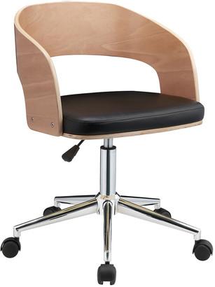 ACME Furniture Acme Yoshiko Office Chair