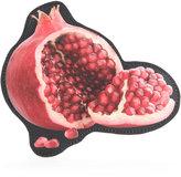 CITYSHOP Pomegranate purse - women - Polyethylene - One Size