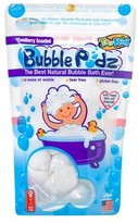 TruKid YumBerry Bubble Podz - 24 Count