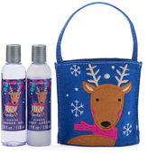 Simple Pleasures 2-pc. Sugar Cookie Shower Gel & Body Lotion Gift Set