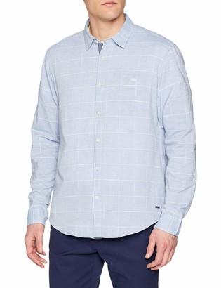 Esprit Men's 029EE2F005 Casual Shirt