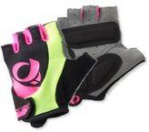 L.L. Bean Women's Pearl Izumi Select Bike Gloves