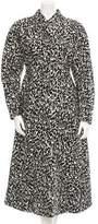 Proenza Schouler Coat w/ Tags