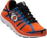 Pearl Izumi Men's E:MOTION Road M3 v2 Running Shoe
