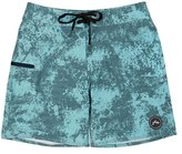 Rusty Shorebreak Boys Boardshorts