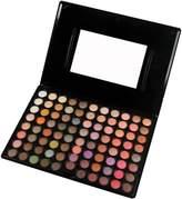 Coscelia 88 Piece Professional Mania EyeShadow Palette