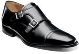Florsheim Men's 'Sabato' Double Monk Strap Shoe