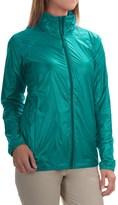 Mountain Hardwear Ghost Lite Pro Jacket (For Women)