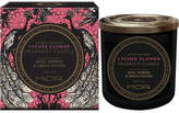 MOR Emporium Fragrant Candle 390g - Lychee Flower
