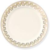 Williams-Sonoma Williams Sonoma Pickard Hellene Salad Plate