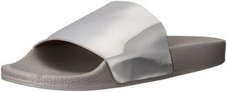 Call it SPRING Women's Abigossi Slide Sandal