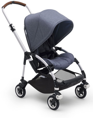 Bugaboo Bee5 Complete Stroller