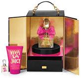 Juicy Couture Viva la Juicy Specialty Set - 139.00 value