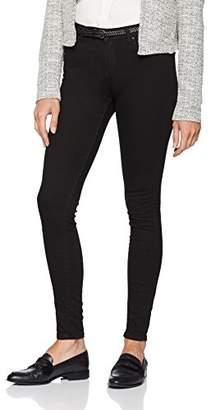 Esprit Women's 998ee1b814 Skinny Jeans,W29/L34