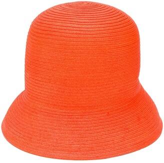 Nina Ricci Tall Bucket Hat
