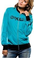 Oakley Women's Retro Track Jacket