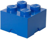 Asstd National Brand Storage Brick Lego Toy Box