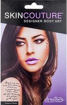 Skin Couture Designer Body Art