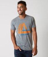 Original Retro Brand Whataburger T-Shirt