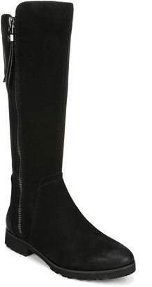 Naturalizer Gael Knee High Boot