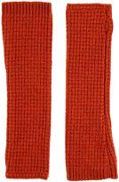 Bark Gloves