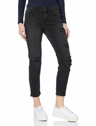 LTB Women's Eliana Y Jeans