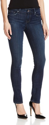 Level 99 Women's Lily Skinny Straight