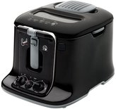 Emerilware Deep Fryer with Magiclean System