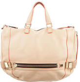 Botkier Leather Satchel