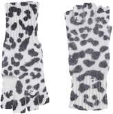 MICHAEL Michael Kors Gloves - Item 46475631