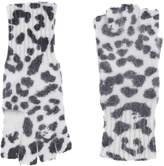 MICHAEL Michael Kors Gloves