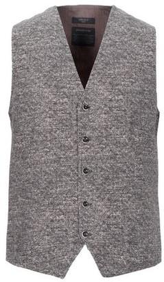 1901 CIRCOLO Vest