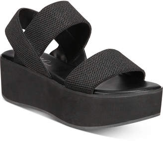 Wild Pair Women Sparkk Platform Sandals, Women Shoes