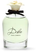 Dolce & Gabbana Dolce Eau de Parfum, XL Edition