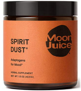 Moon Juice Spirit Dust(TM) Jar