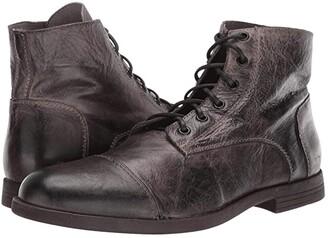 Bed Stu Leonardo (Graphino Dip-Dye) Men's Shoes