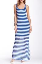 Tart Elodie Maxi Dress