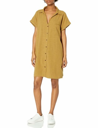 Rip Curl Women's The Adrift Dress