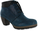 Wolky Women's Jacquerie