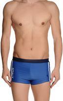 Trunks J.BRASCO RUGBY Swimming