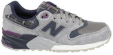 New Balance WL 999 Ceremonial Sneakers