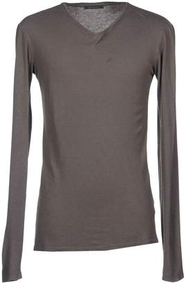 Gazzarrini Long sleeve t-shirts