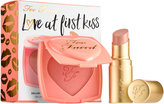 Too Faced Love At First Kiss