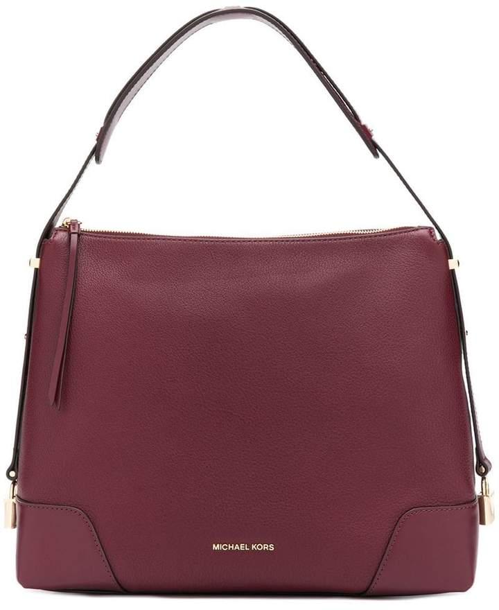 6eeca7650c6426 Michael Kors Shoulder Bags for Women - ShopStyle Australia