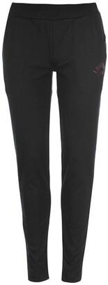 Lonsdale London Interlock Pants Ladies