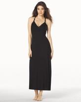 Soma Intimates Nadia Long Nightgown