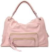 Carla Mancini Julie Shoulder Bag