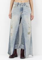 R 13 leyton blue sashah jean